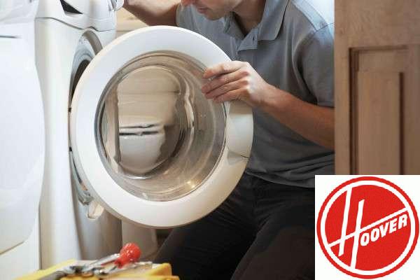 arreglos de lavadora hoover valencia
