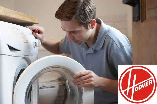 arreglos hoover lavadoras valencia