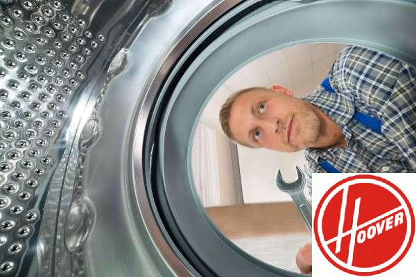 instalacion lavadoras hoover baratos