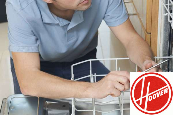 reparacion de lavavajillas hoover valencia