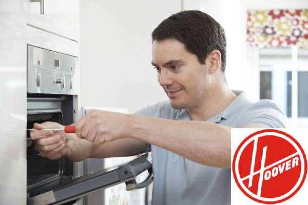 reparacion horno hoover valencia