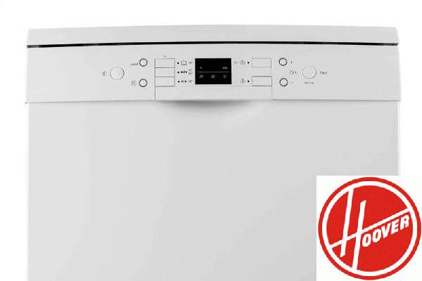 reparacion lavadoras barato hoover valencia